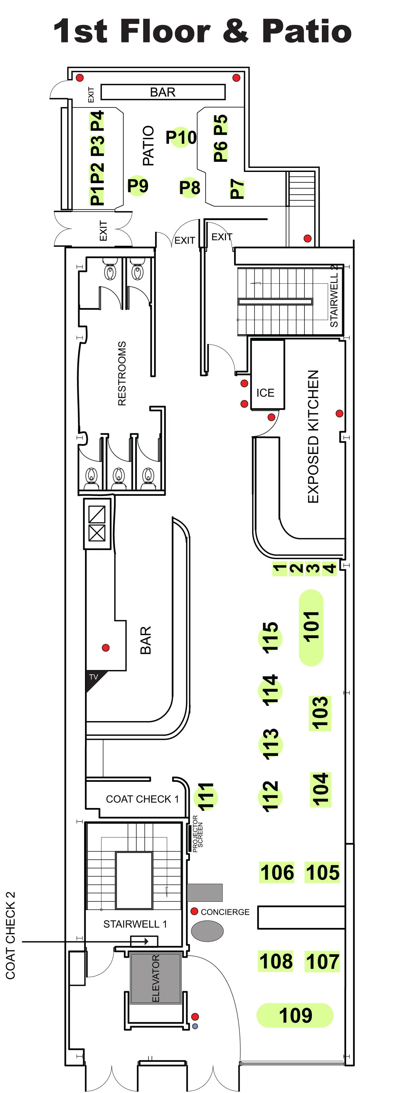 Dinner Floor Plan June 2018 v2-1.jpg