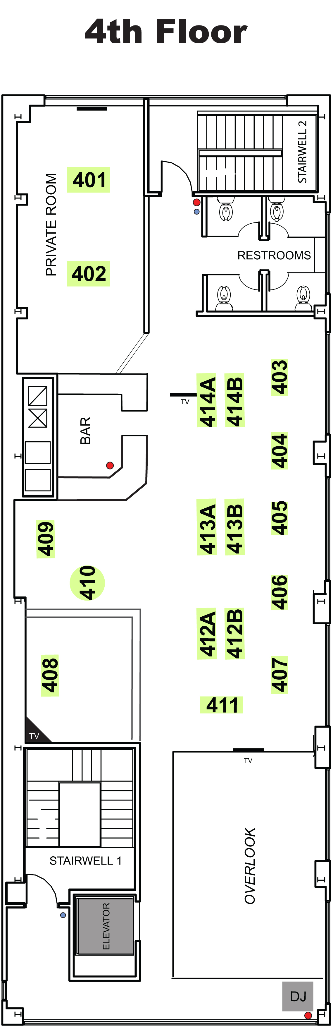 Dinner Floor Plan June 2018 v2-4.jpg