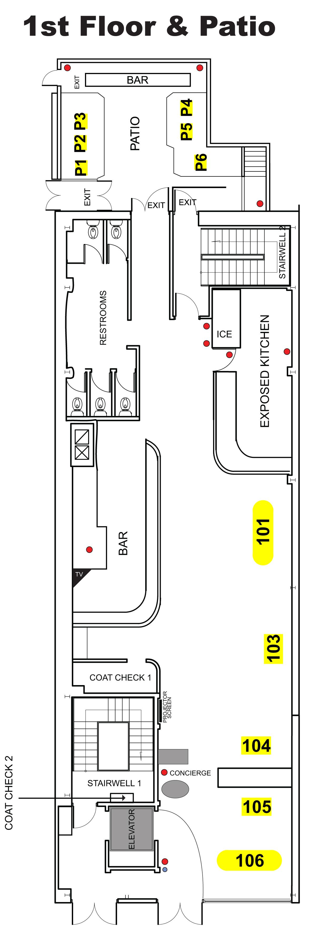 Bottle Service Floor Plan June 2018 v2-1.jpg