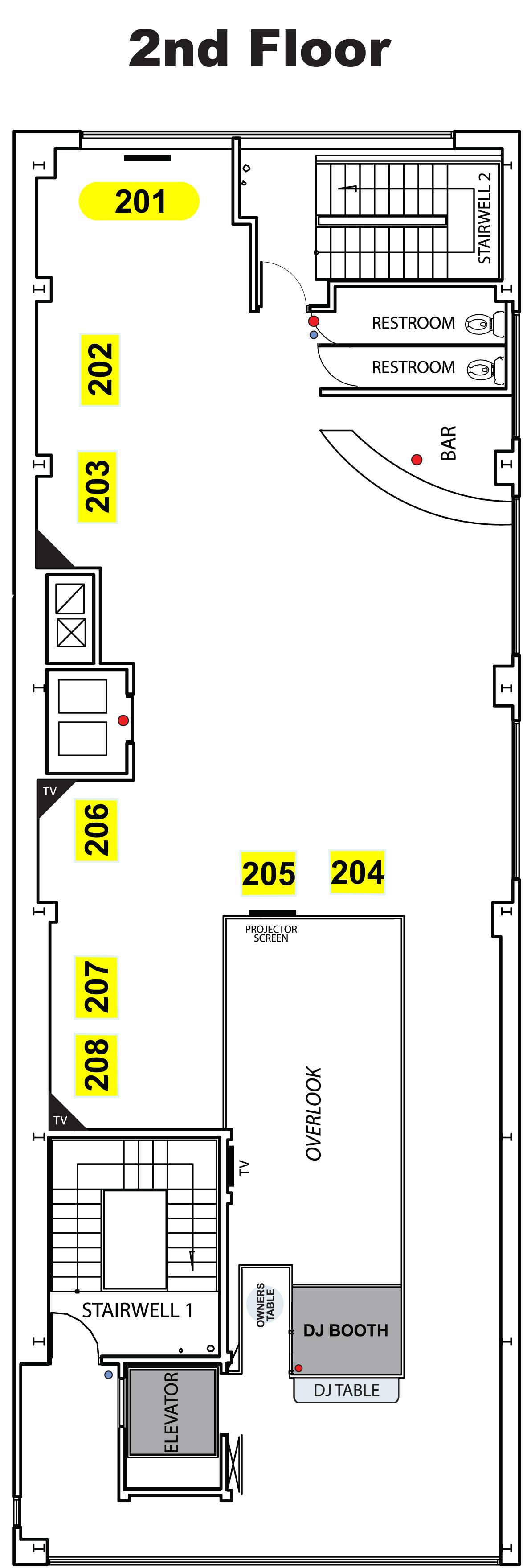 Bottle Service Floor Plan June 2018 v2-2.jpg