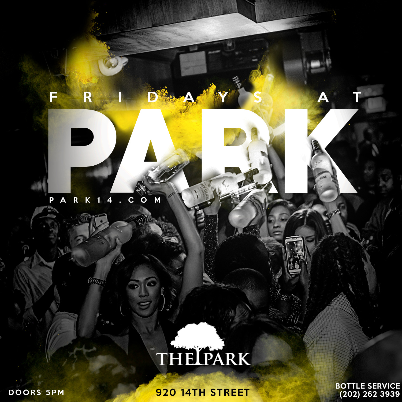 Fridays-AT-Park.jpg