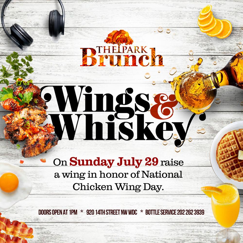 Wings and Whiskey Sunday July 29 Flyer v2.jpg