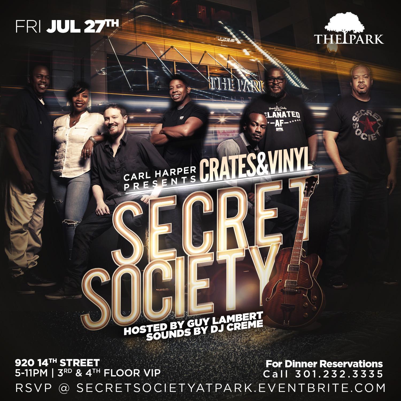 SecretSociety-Feb23rd.jpeg
