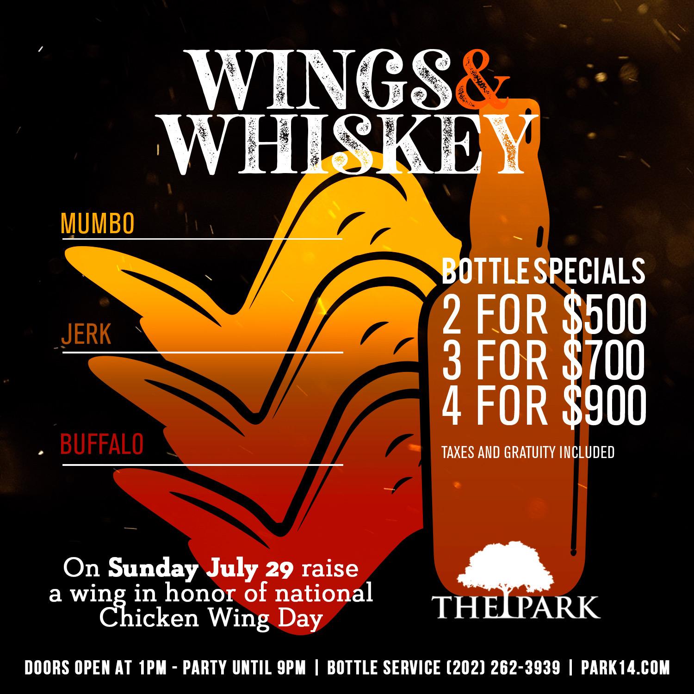 Wings&Whiskey-3.jpeg
