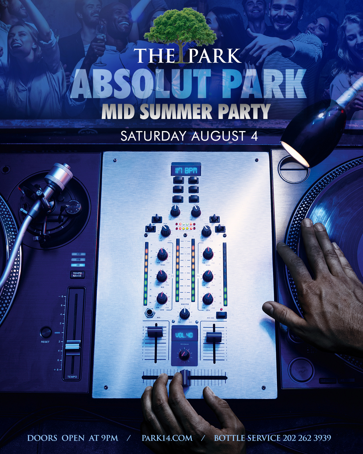 Absolut Night Flyer v4.jpg