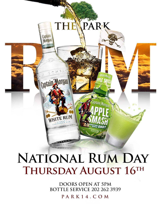 National Rum Day CM Flyer.jpg