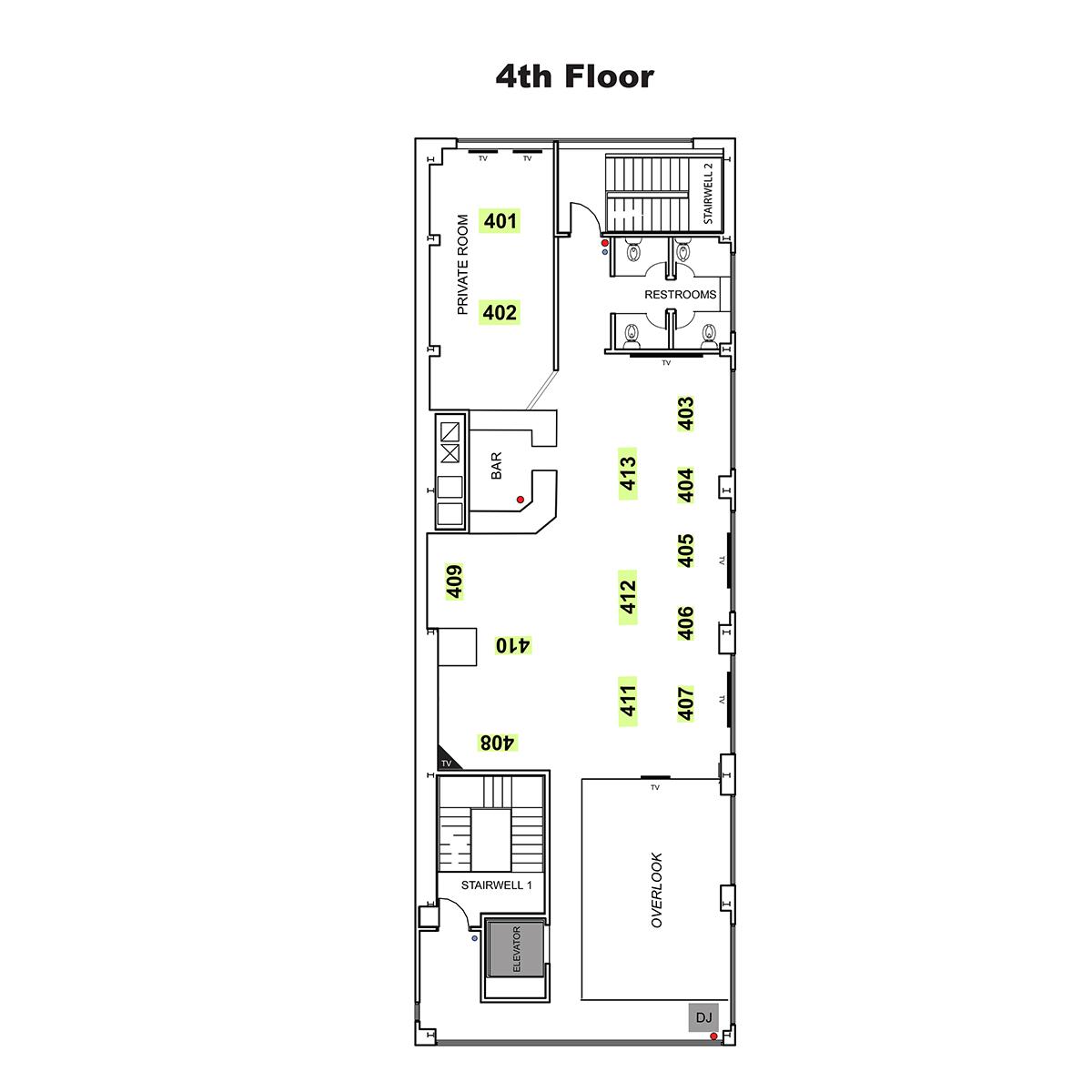Dinner Floor Plan Aug 2018 4.jpg