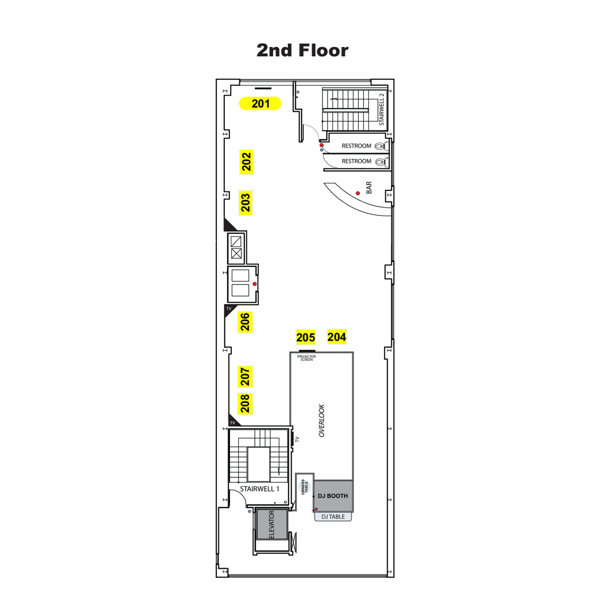 Bottle Floor Plan 2.jpg