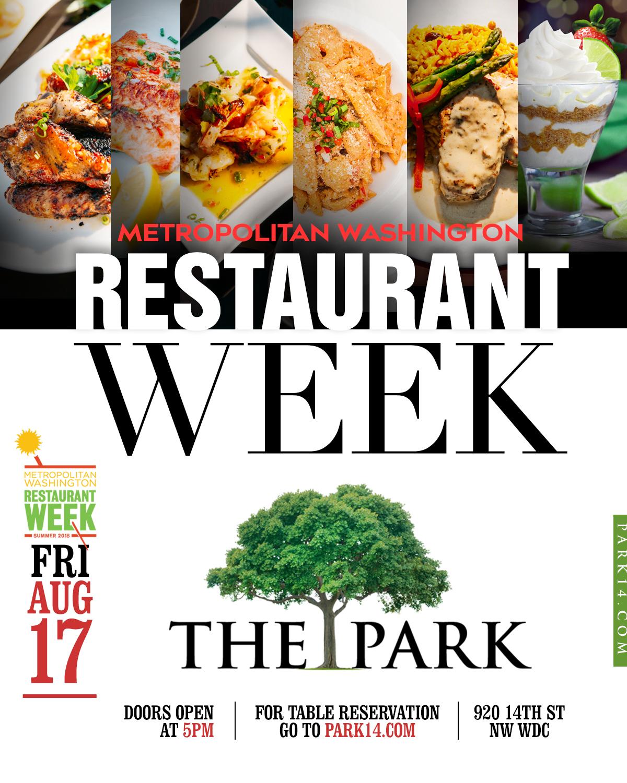 Restaurant Week Friday v4.jpg