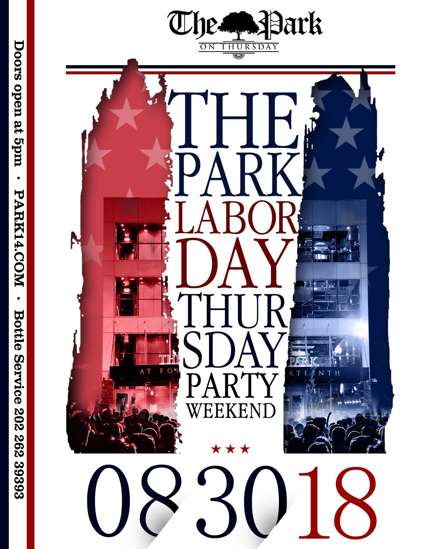 Thursday Labor Day Party 2018 v2.jpg