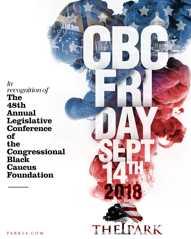 CBC Friday Sep 14 Flyer v2.jpg