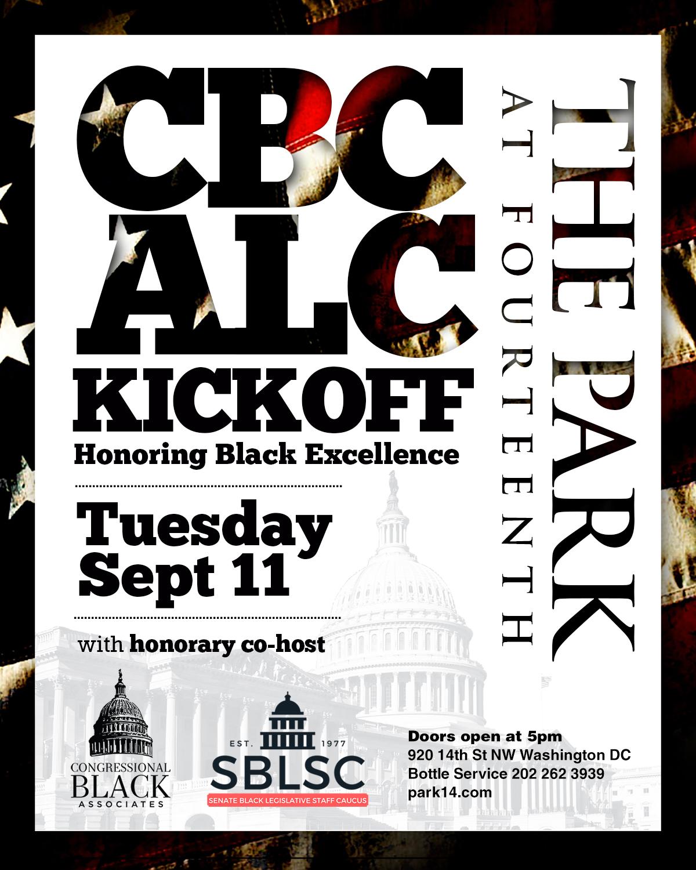 Caucus Tuesday Flyer v6.jpg