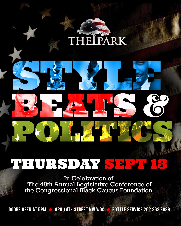 Thu Sep 13 Style Beats and Politics Flyer v3.jpg