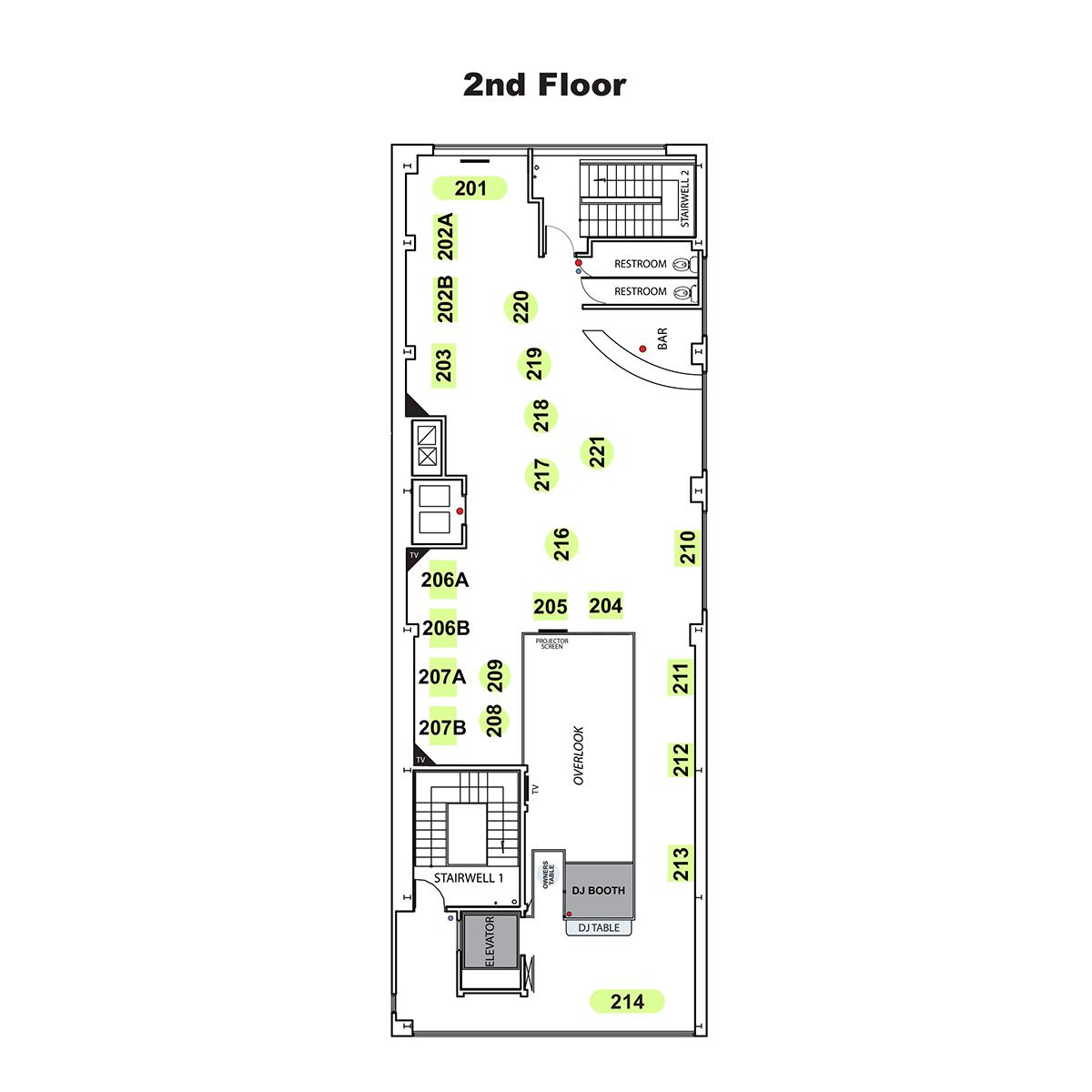 Dinner Floor Plan Aug 2018 2.jpg