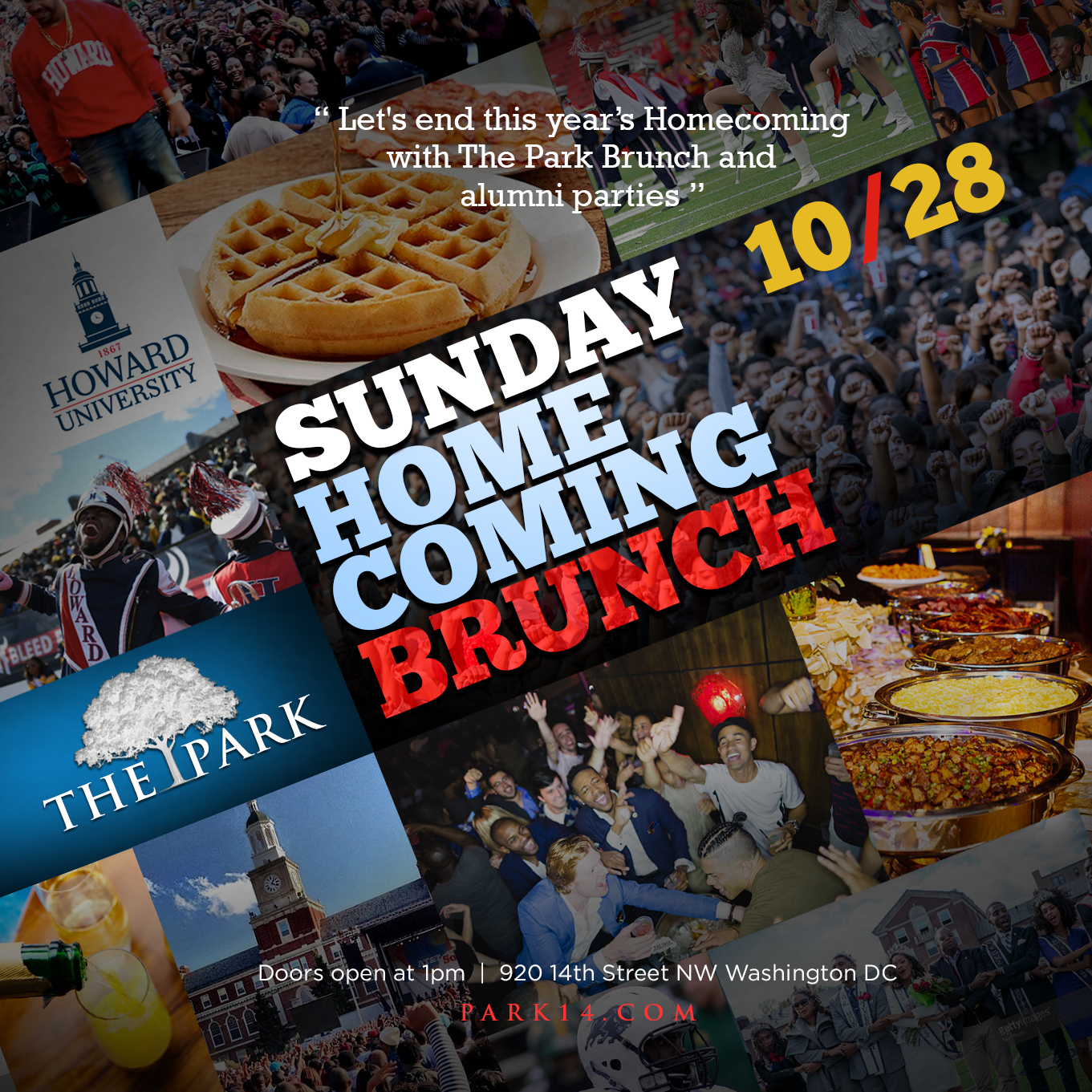 HUHomecoming Brunch flyer v5.jpg