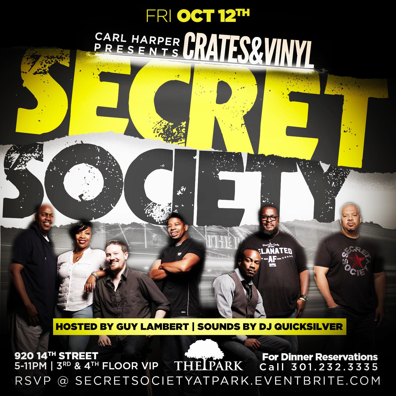 Secret-Sociey.jpeg