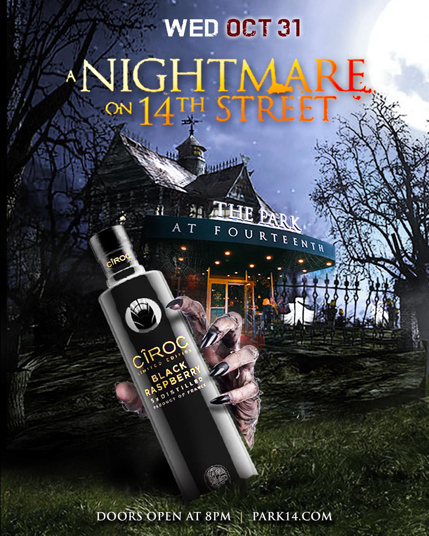Wed Oct 31 Halloween flyer v4.jpg