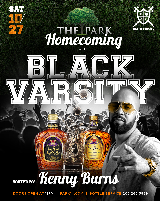 Homecoming Black Varsity FLyer v3.jpg