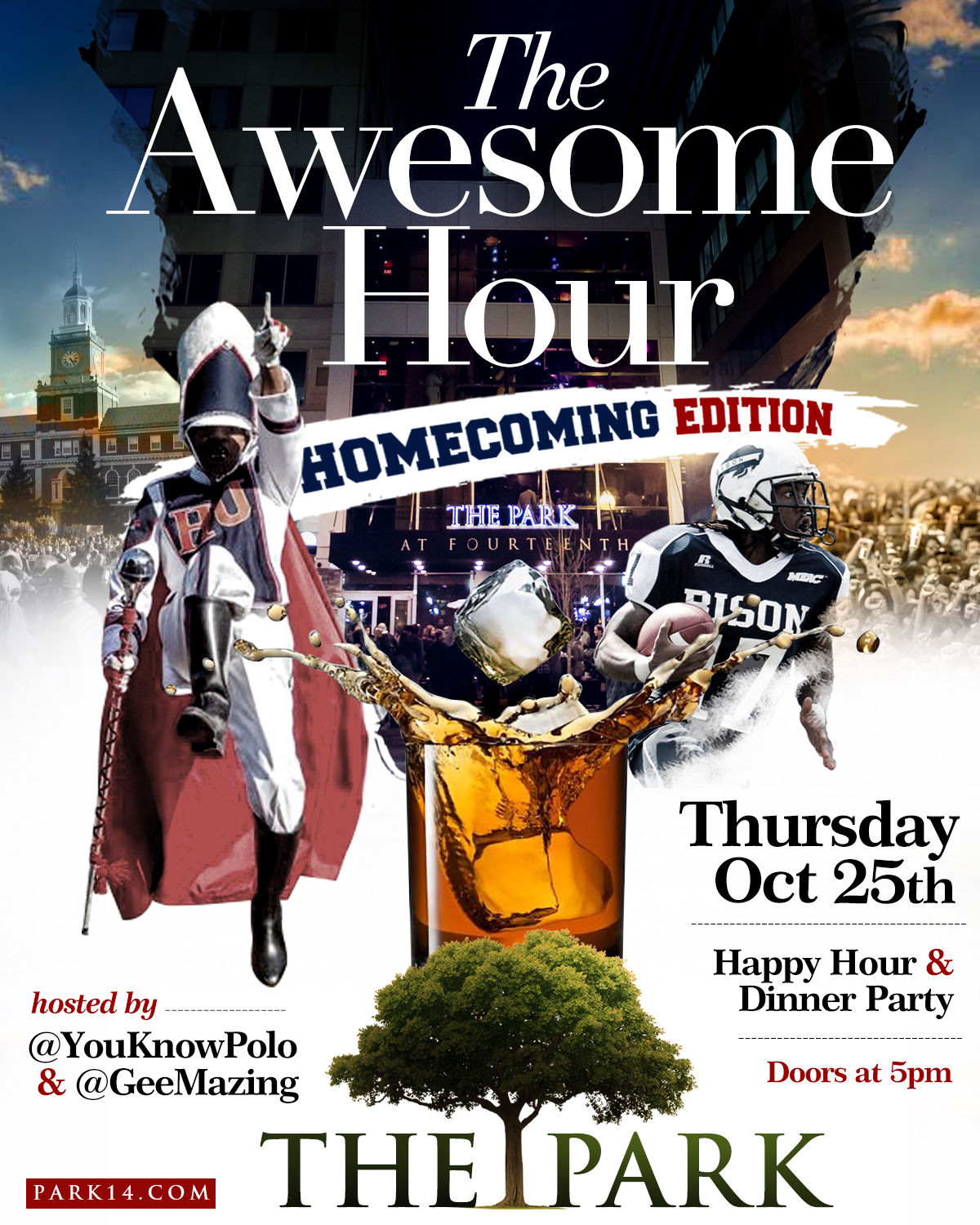 The Awesome Hour Flyer.jpg