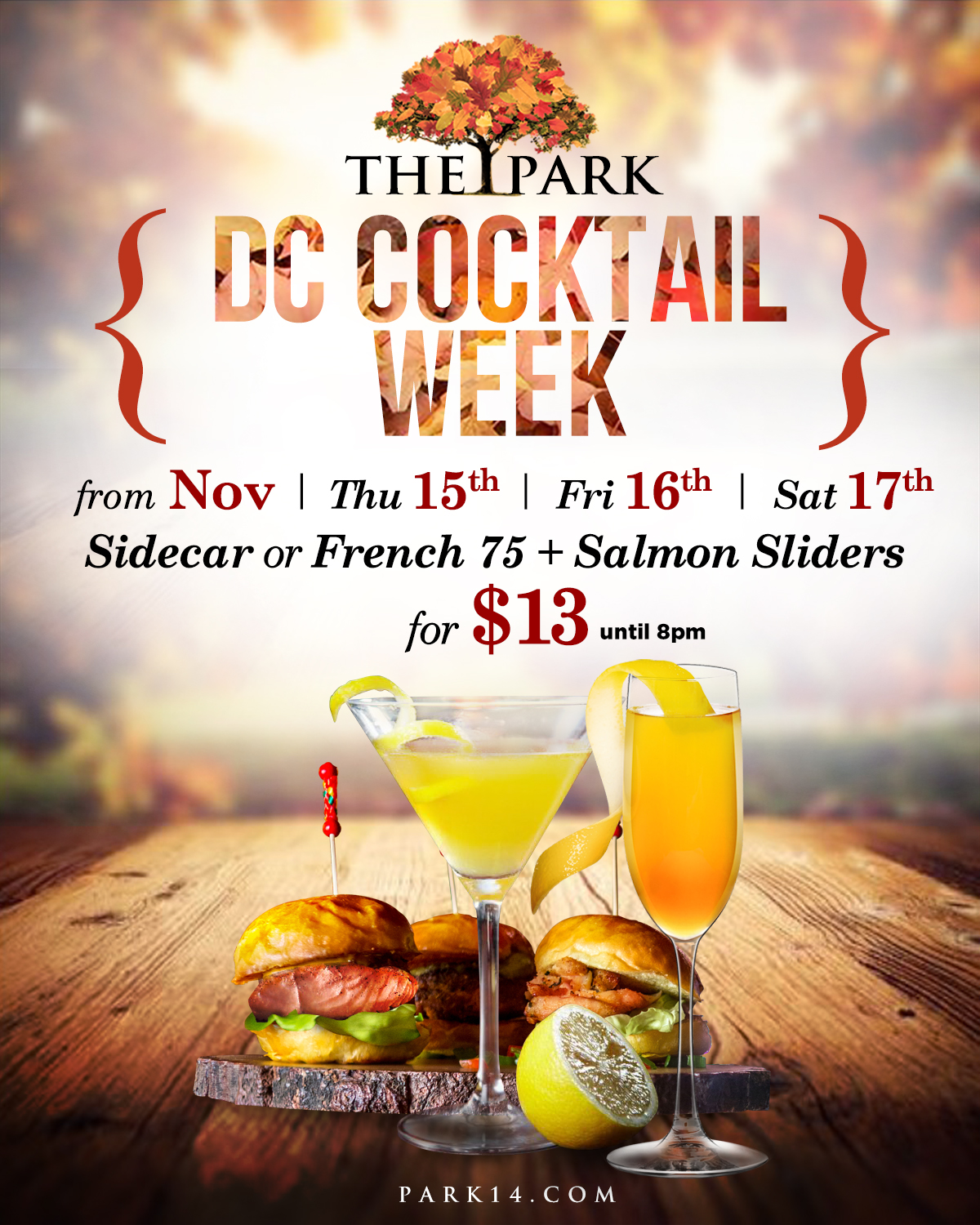 2018 DC Cocktail Week Flyer v3.jpg