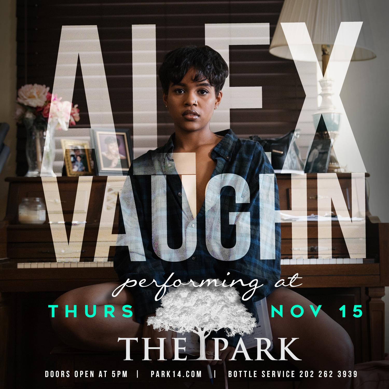 AlexVaughn Thu Nov 15 Flyer v4.jpg