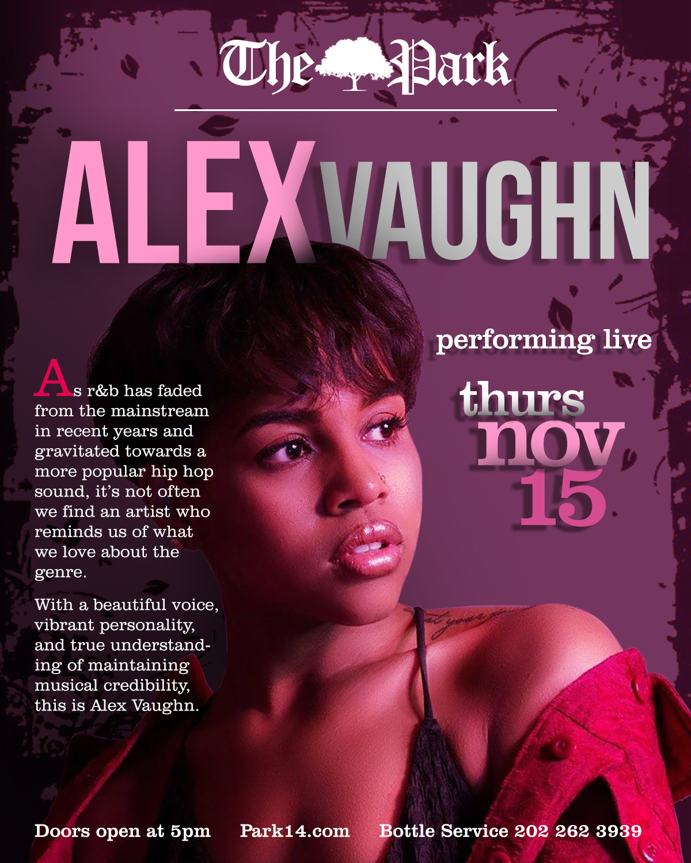 AlexVaughn Thu Nov 15 Flyer v7.jpg
