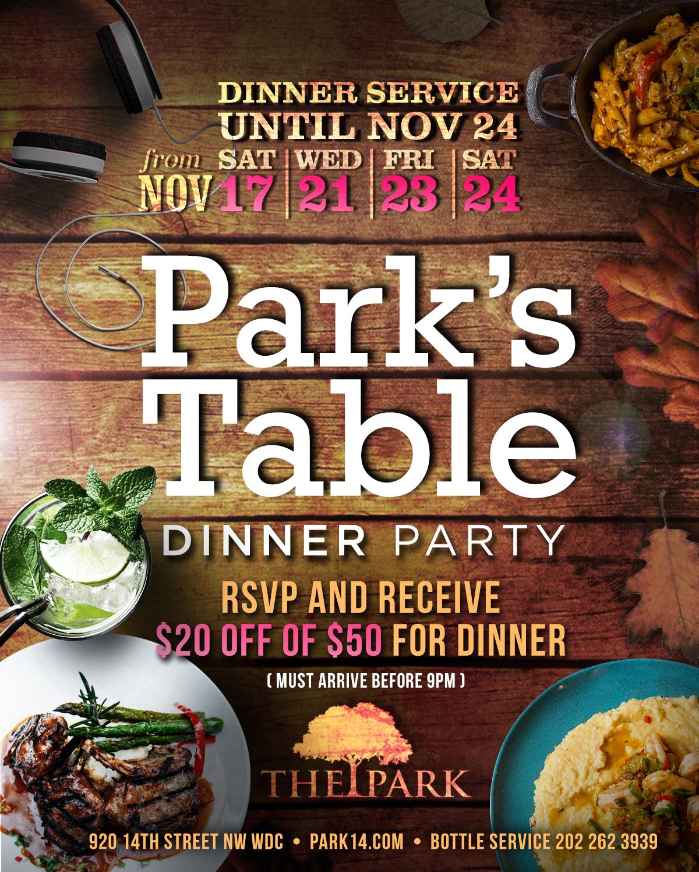 Park Saturday Dinner Flyer v9.jpg