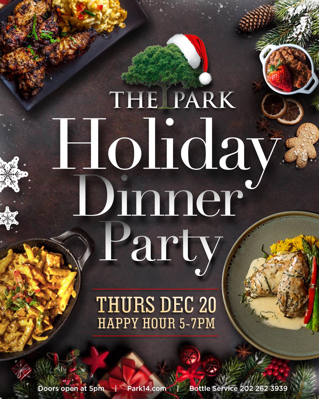 Thu Dec 20 Holiday Dinner Flyer v2.jpg