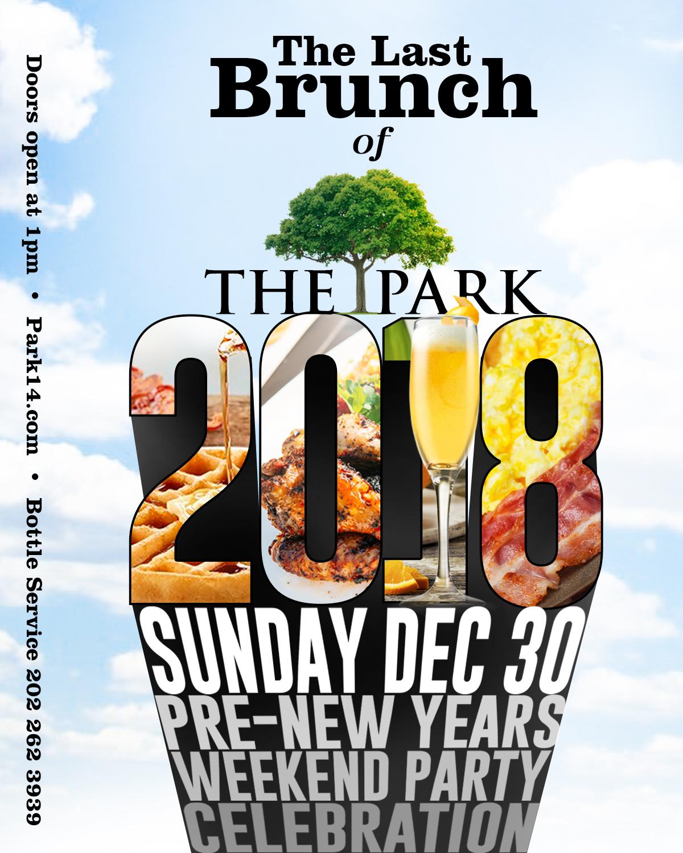 Last Brunch 2018 Flyer.jpg