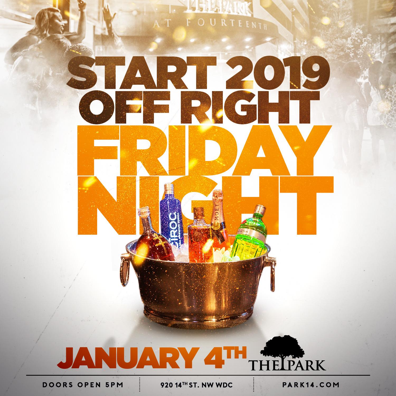 2019-Kick-off-Friday-Night.jpeg