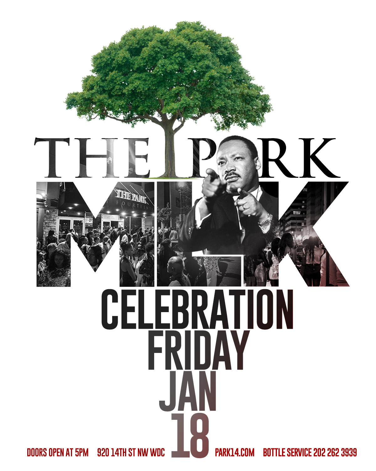 MLK Friday 2019 Flyer v4.jpg