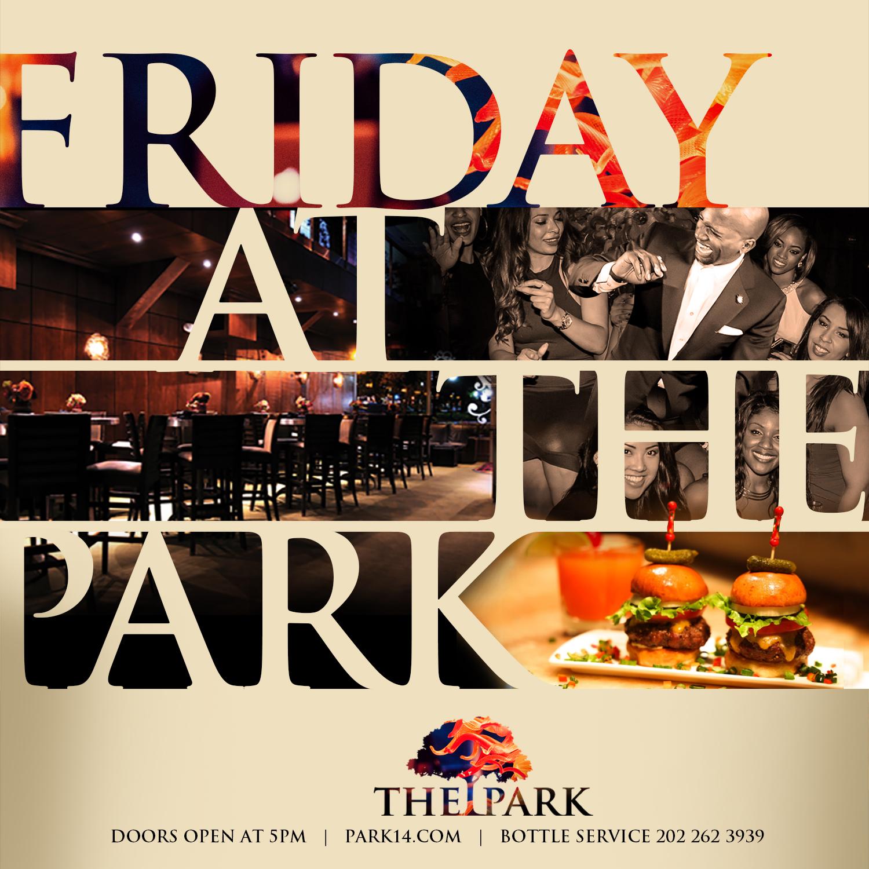 Park Friday Flyer 2019 v2.jpg