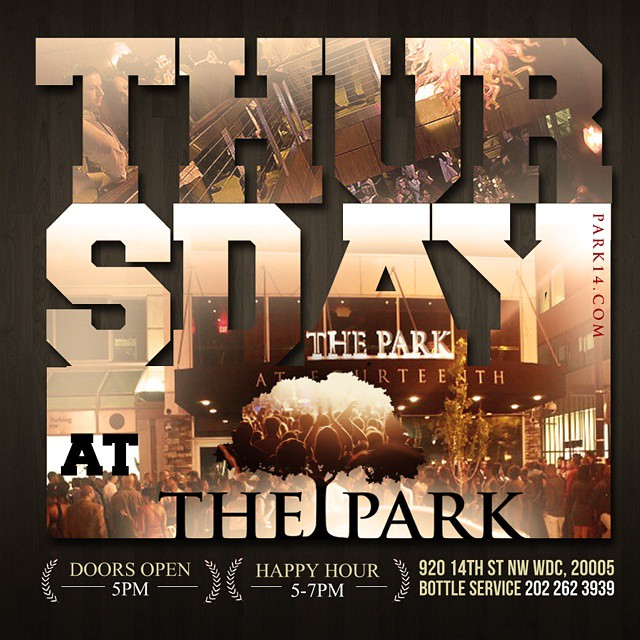 thursday park.jpg