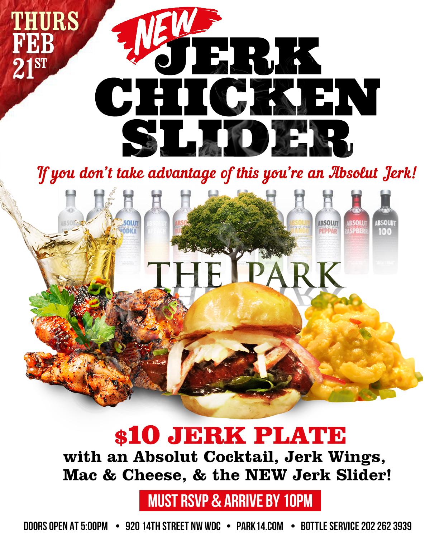Jerk Chicken Slider RSVP Flyer v4.jpg