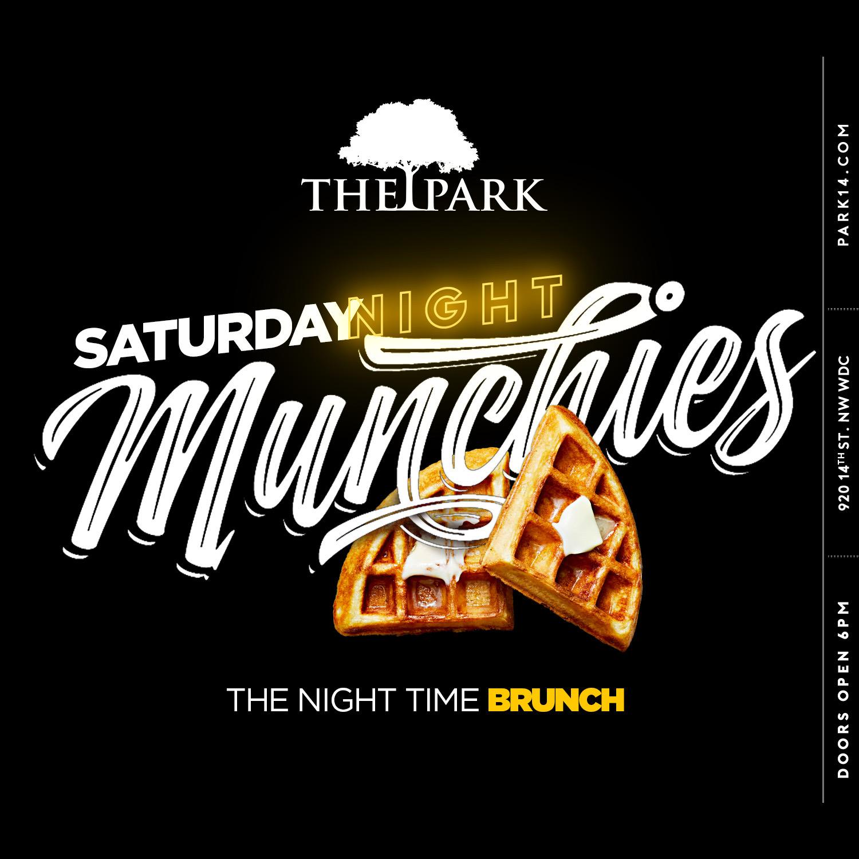 Saturday-Night-Munchies.jpeg