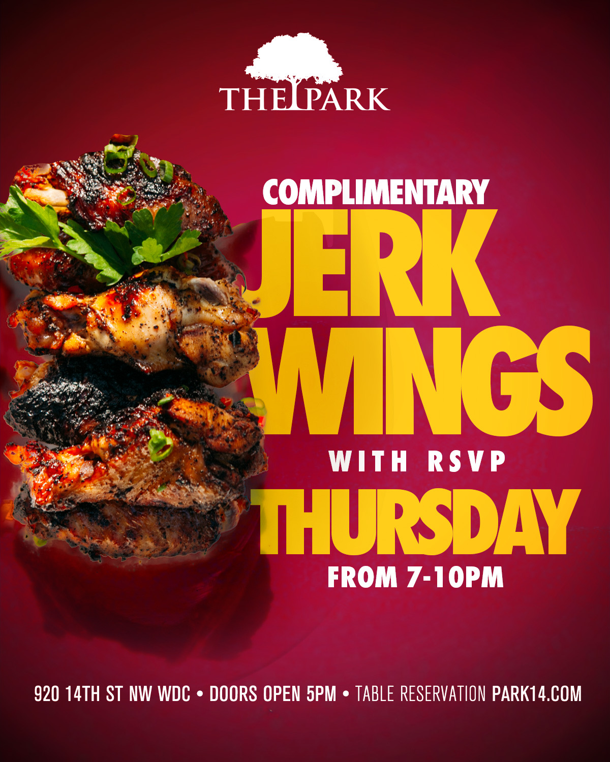Complimentary-Jerk-Wings-&-Mac.jpeg