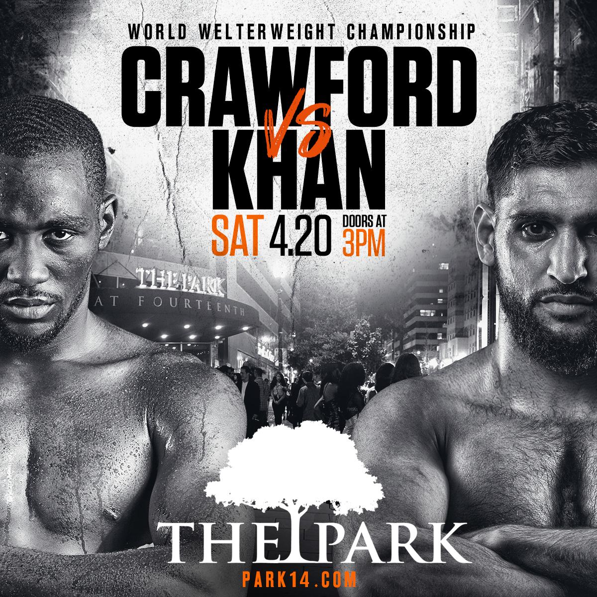 Crawford vs Khan flyer v2.jpg