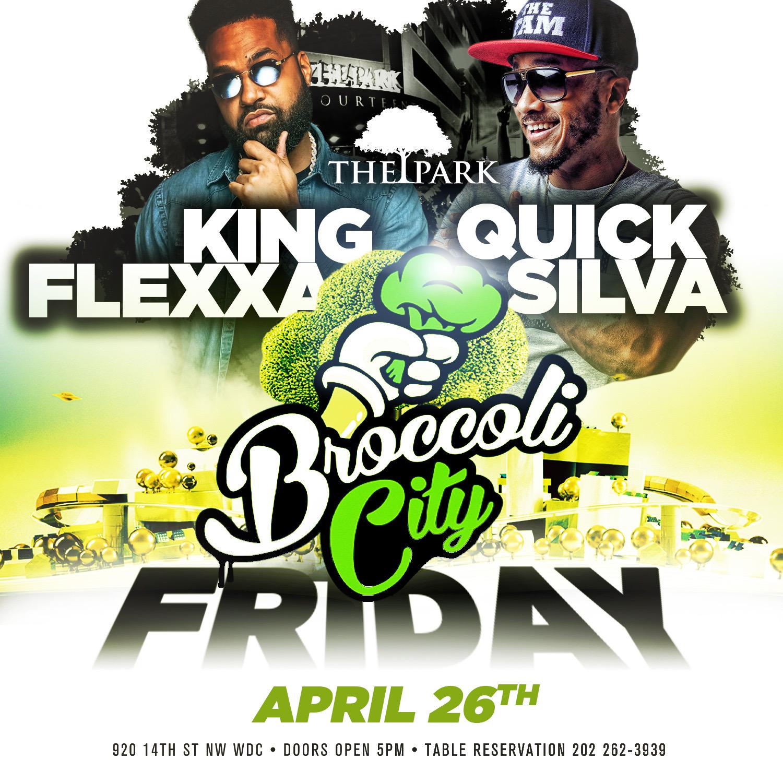BroccoliCity-Friday-QuickSIlva.jpeg
