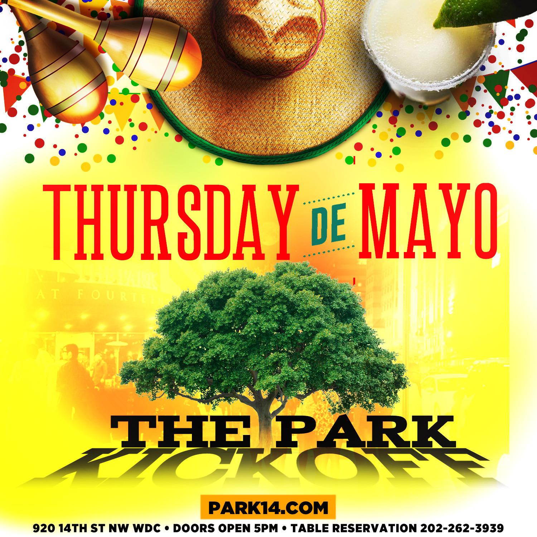 ThursdayDeMayo+ParkKickoff.jpeg
