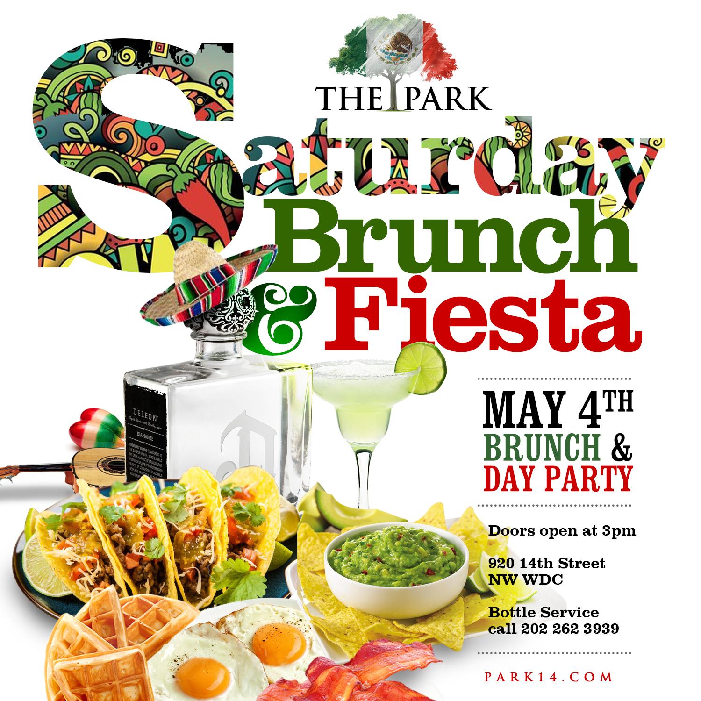 Saturday-Brunch-and-Fiesta-Flyer.jpg
