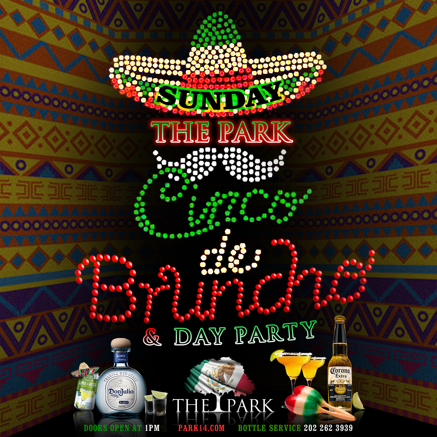 Cinco de Brunch 2019 Flyer v3.jpg