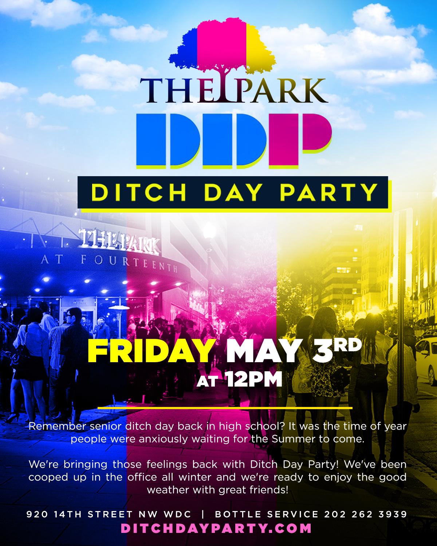 Ditch Day Party Flyer v4.jpg