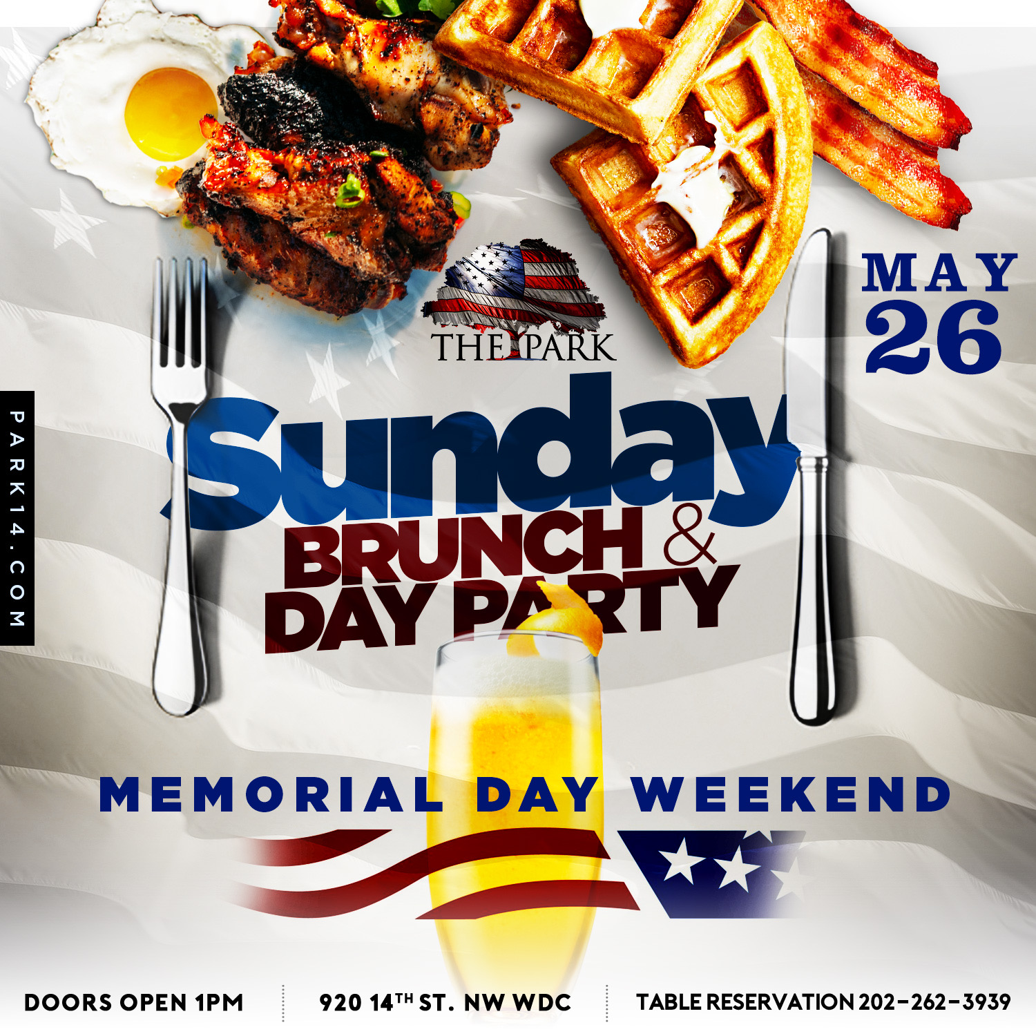 SaturdayBrunch&DayParty-V3-1.jpeg