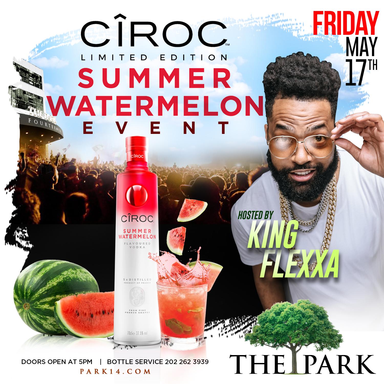 Ciroc-Watermelon-Friday-May-17-Flyer-v3.jpg