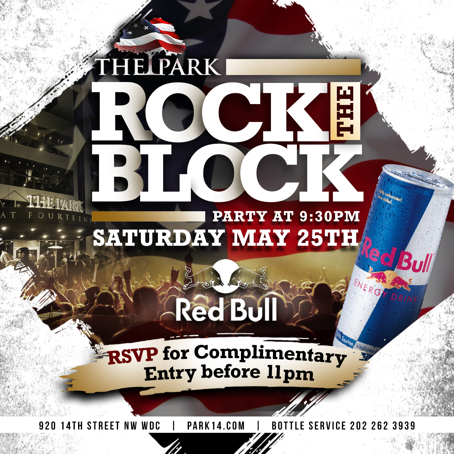 Rock The Block Flyer v3.jpg