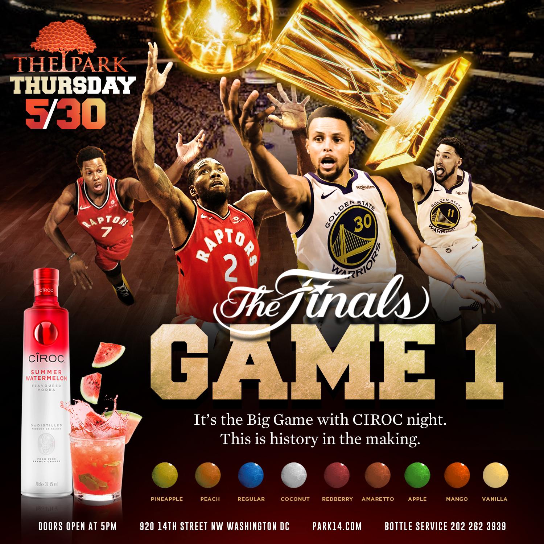 Game 1 NBA Finals Flyer v2.jpg