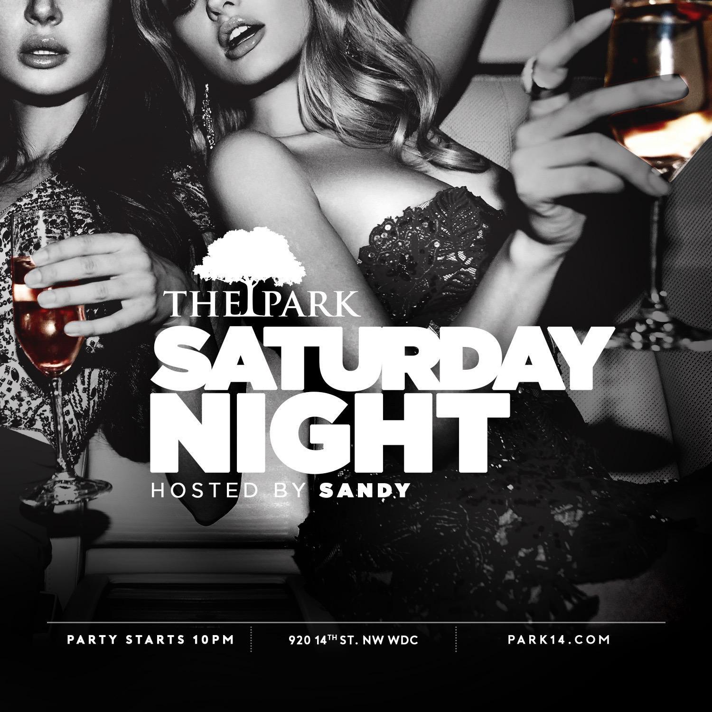 Saturday-Night-b-1-2.jpeg