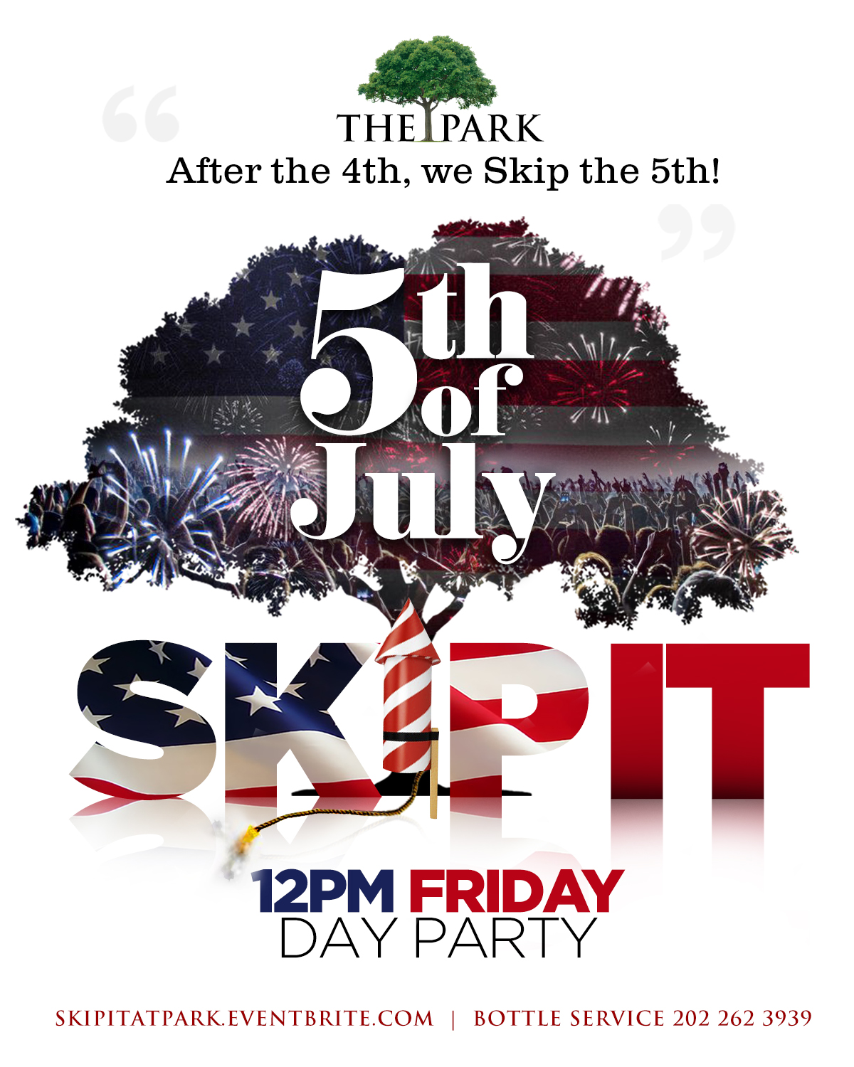 Skip it 5th of July Flyer.jpg