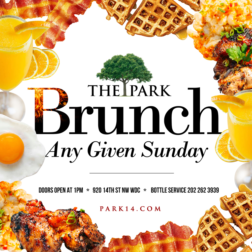 Brunch Generic Flyer v2.jpg