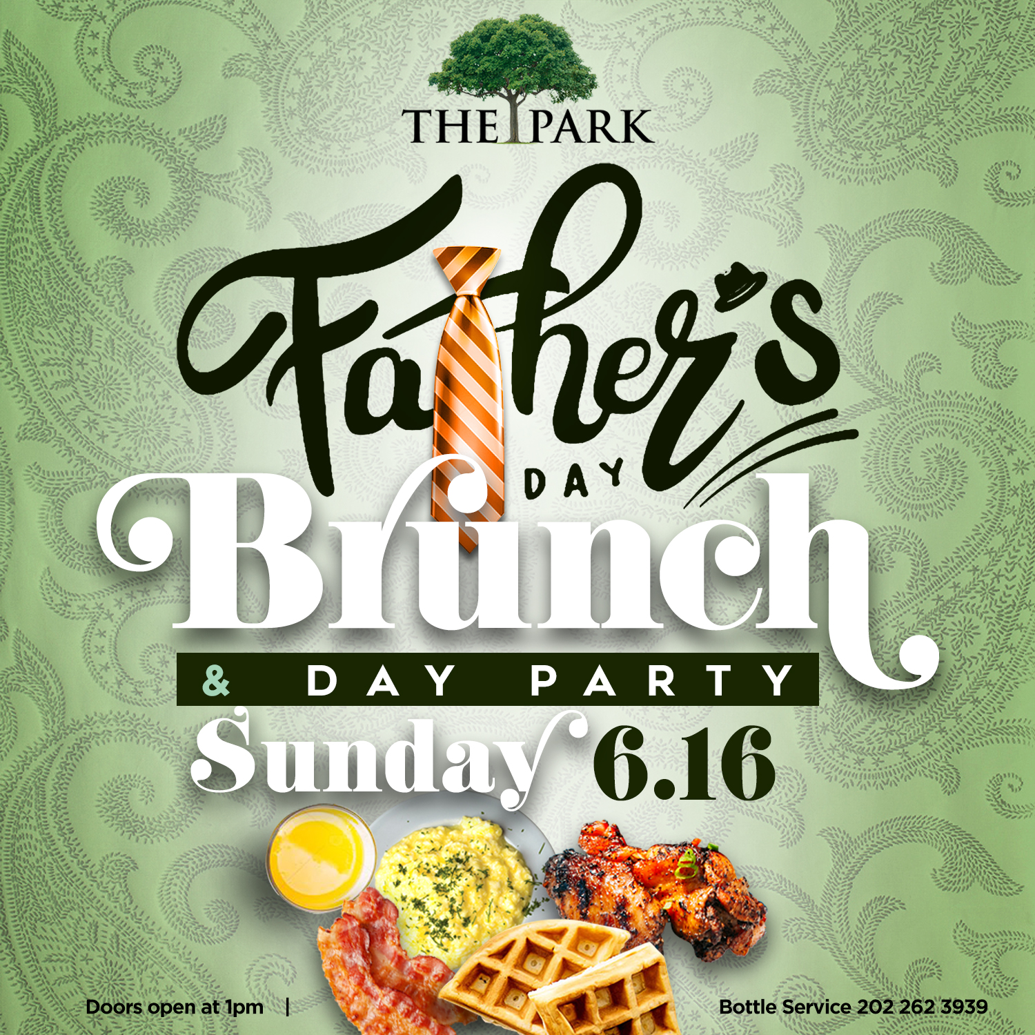 Fathers-Day-Brunch-Flyer-v4.jpg